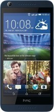 HTC Desire 626G Plus Price in India