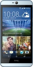 HTC Desire 826 Price in India