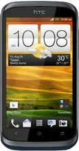 HTC Desire X Price in India