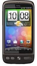 HTC Desire Price in India