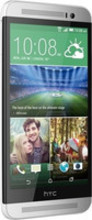 HTC One E8 Dual Sim Price in India