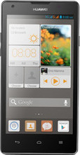 Huawei Ascend G700 Price in India
