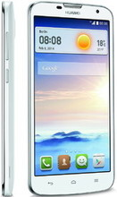 Huawei Ascend G730 Price in India