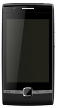 Huawei Ideos X2 U8500 Price in India