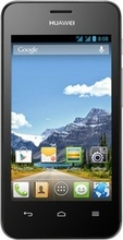 Huawei Ascend Y320 Price in India