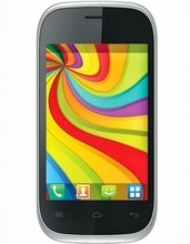 Intex Aqua Active Price in India
