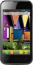 Intex Aqua N2 Price in India