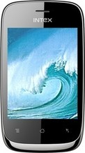 Intex Aqua Swadesh Price in India