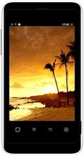 Karbonn A5 Price in India