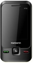 Karbonn KT 52 Price in India
