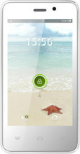Karbonn Titanium S99 Price in India