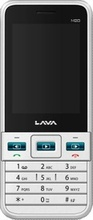 LAVA M 20 Price in India