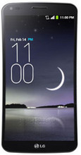 LG G FLEX D958 Price in India