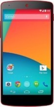 LG Nexus 5 16GB Price in India