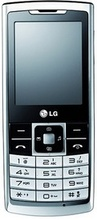 LG S310 Price in India