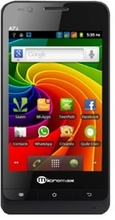 Micromax A73 Price in India