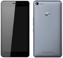 Micromax CANVAS Q461 Price in India