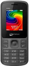 Micromax JOY X 1850 Price in India