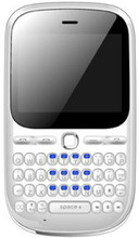 Micromax Q34 Price in India