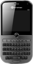 Micromax Q80 Price in India