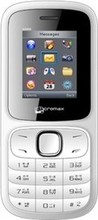 Micromax X086 Price in India