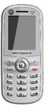 Motorola WX288 Price in India
