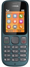 Nokia 100 Price in India