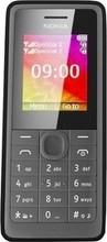 Nokia 107 Price in India