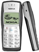 Nokia 1100 Price in India