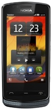 Nokia 700 Price in India