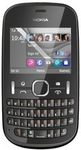 Nokia Asha 201 Price in India