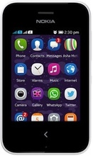 Nokia Asha 230 Price in India