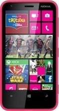 Nokia Lumia 620 Price in India