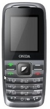 Onida G145 Price in India