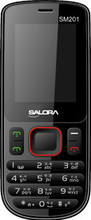 Salora SM201 Price in India