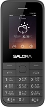 Salora TIGER-2 Price in India