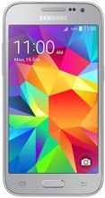 Samsung Galaxy Core Prime 4G Dual Sim Price in India