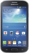 Samsung Galaxy Grand Neo GT-I9060 Price in India