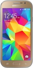 Samsung Galaxy Grand Neo Plus GT-I9060ZDSINS Price in India