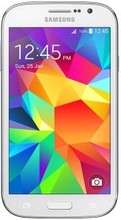 Samsung Galaxy Grand Neo Plus Price in India