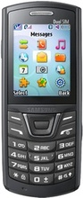 Samsung Guru E2152 Price in India
