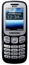 Samsung Metro 313 Price in India