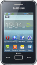 Samsung Rex 80 Price in India