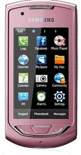 Samsung Monte S5620 Price in India
