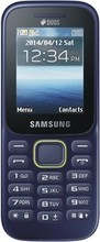 Samsung Guru Music 2 Price in India