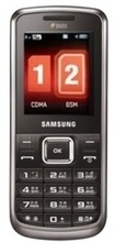 Samsung W139 Price in India