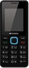 Sansui R3 Flame Price in India