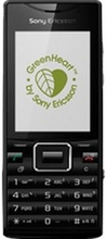 Sony Ericsson Elm Price in India