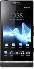 Sony Ericsson Xperia S Price in India