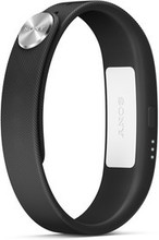 Sony SmartBand SWR 10 Price in India